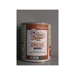 DRESS MORO Geal confezione...