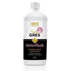DETERFLASH Geal confezione...