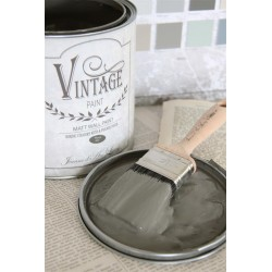 FRENCH GREY Vintage Paint -...