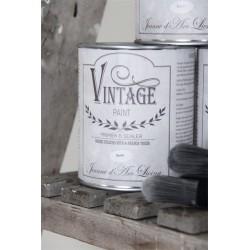 PRIMER & SIGILLANTE Vintage...